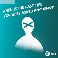 05-when-is-the-last-time-you-were-asked