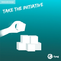08-take-the-initiative