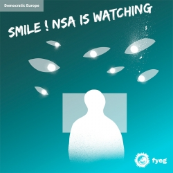 09-smile-NSA-is-watching