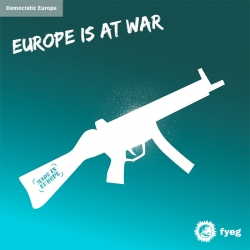 10-europe-is-at-war