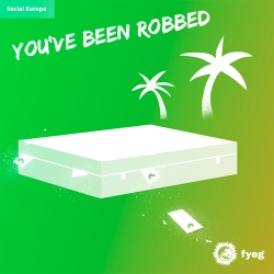 12-youve-been-robbed