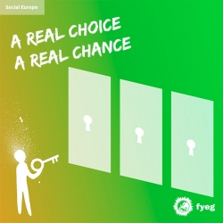 14-real-choice-real-chance