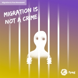 16-migration-is-not-a-crime