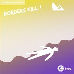 17- borders-kill