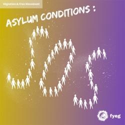 18-asylum-conditions