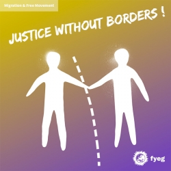 19-justice-without-borders
