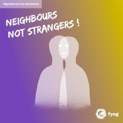 20-neighbours-not-strangers