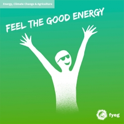 21-feel-the-good-energy