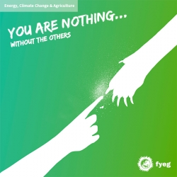 23-you-are-nothing-without-the-others
