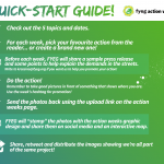 quick_guide